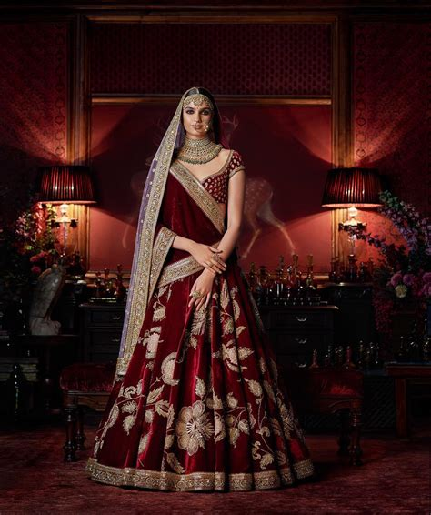 firdaus dress the best of sabyasachi for 2016 brides editor 39 s picks