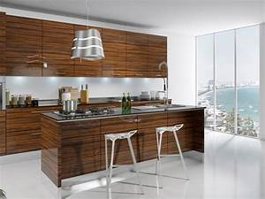 Modern style cabinets home design for Best brand of paint for kitchen cabinets with wall art for kids bathroom