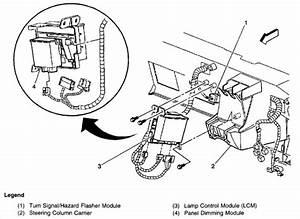 2000 Buick Lesabre Parts Diagram Drive Plate