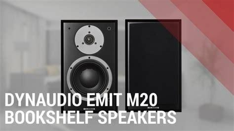top  speaker brands  time  selling speakers brands
