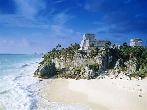 Top 10 - Skaistākās pludmales - Spoki