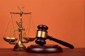 Supreme Court Upholds Michigan Affirmative Action Ban ...
