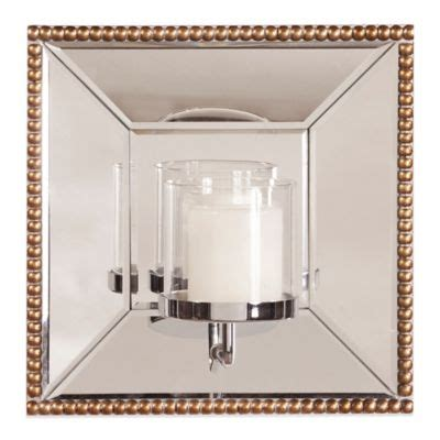 bed bath and beyond decorative wall mirrors buy decorative wall mirrors from bed bath beyond