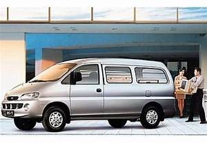 Hyundai H1 Starex 2000-2004 Service Repair Manual
