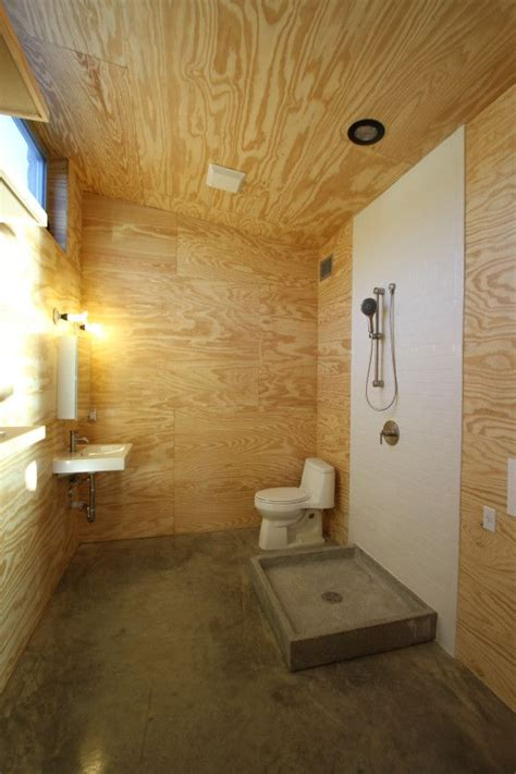 bathroom wall tile design ideas free home design ideas