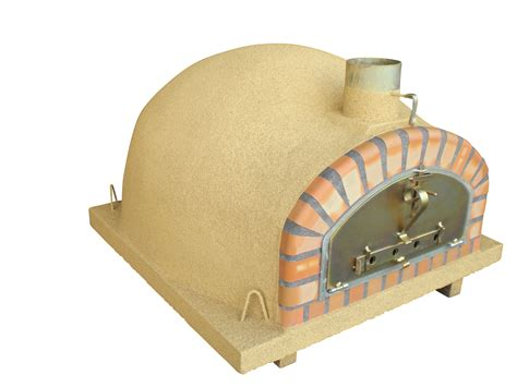 Holzbackofen Isolierung Steinwolle by Ofenmodelle Pizzaofen Tipps