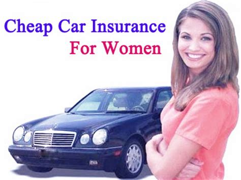 Cheap Insurance For by Cheap Car Insurance For Finds The Best Car