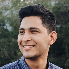 Samuel Garcia (ElTaiwan) - Perfil   Pinterest