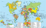 Coordinate World Map.Best Map Coordinates Ideas And Images On Bing Find What You Ll Love