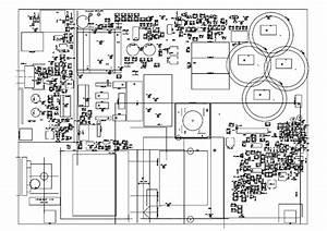 Gysmi Tig 160 Hf Inverter Service Manual Download