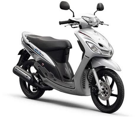 Modipikasi Mx by Harga Motor Bekas Kumpulan Motor Matick Modipikasi