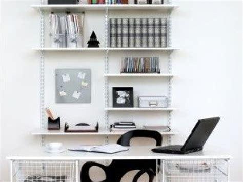 amenager bureau aménager un bureau idées et conseils