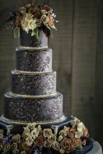 wedding cakes nyc for the of cake by garry parzych custom wedding cake fall ct nyc