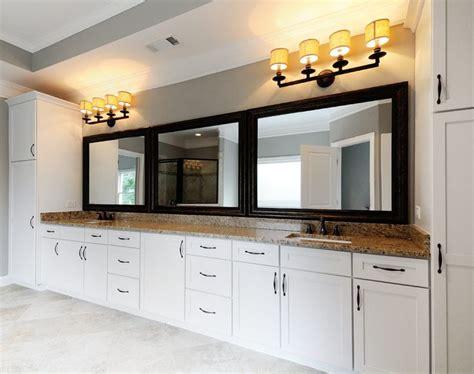 merillat cabinets classic line merillat classic bath cabinets portrait maple in white