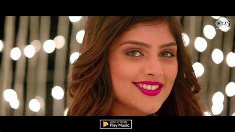 Dil Meri Na Sune Song Video Genius Utkarsh, Ishita Atif