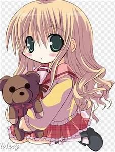 Manga/Chibi/Anime | Publish with Glogster! | Chibi Anime ...
