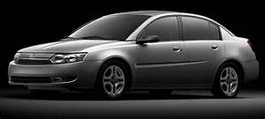 Saturn Ion Pdf Manuals Online Download Links At Saturn Manuals