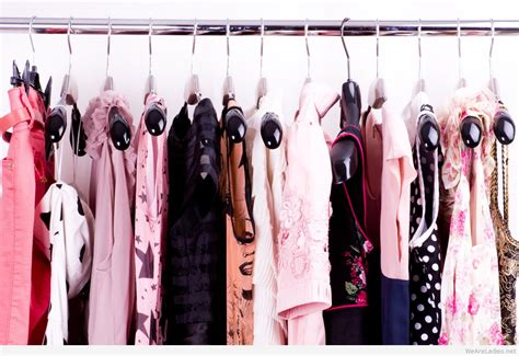 Clothes Wardrobe by Clothes 2015 2016