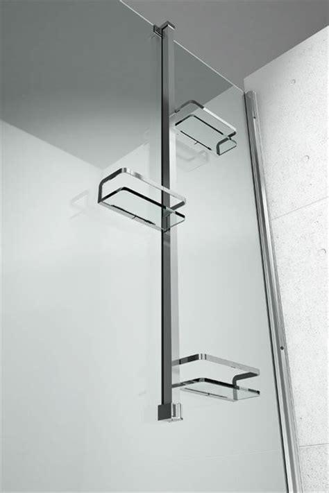 accessori per cabine doccia portaoggetti box doccia complementi per cabine doccia