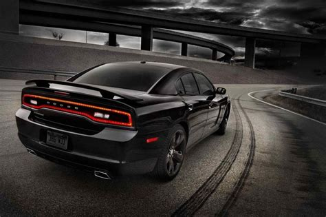dodge charger srt blacked   mopard  beautiful cars   afford