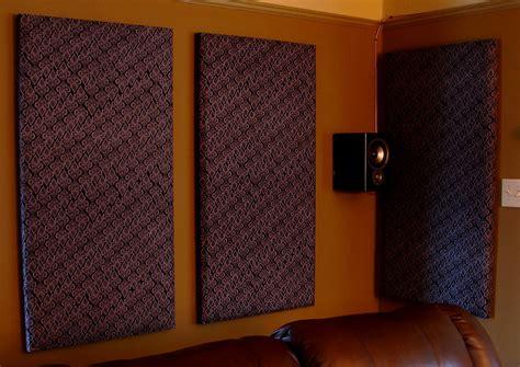 sound dening curtains diy 28 images diy acoustic