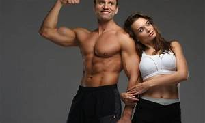 8 Winstrol Benefits  U0026 Side Effects For Bodybuilders