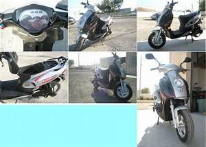 Scooter Electrique 2 Places : grossiste scooter electrique 1500w hom 2 places destockage ~ Melissatoandfro.com Idées de Décoration