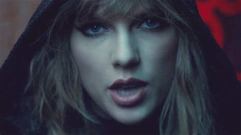 """Fans REACT To Taylor Swift's """"…Ready For It?"""" Music Video ..."""