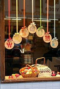 1000 images about store window inspiration on Pinterest
