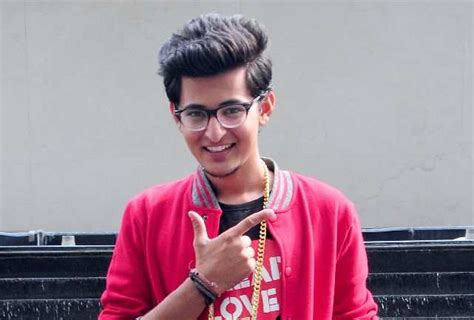 Darshan Rawal Enters The Final Four On Reality Show