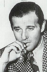 Bugsy Siegel Shot Pictures to Pin on Pinterest - PinsDaddy