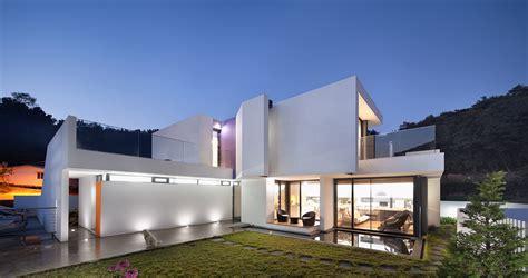 Modern Woljamri House In Gyeongsangnamdo, South Korea