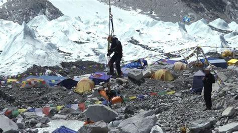 Best Mont Everest Images Pinterest Mount