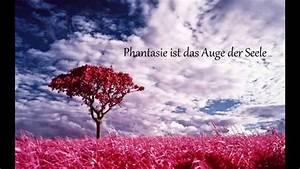 Schöne Bilder Liebe : sch ne spr che video youtube ~ Frokenaadalensverden.com Haus und Dekorationen