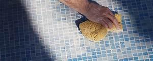 Nettoyer Des Joints De Carrelage : comment nettoyer les joints de carrelage guide artisan ~ Melissatoandfro.com Idées de Décoration