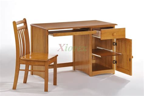 desk and chair set clove student desk and day spices student desk