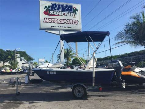 Used Sun Dolphin Jon Boat For Sale by Sun Dolphin Boats For Sale