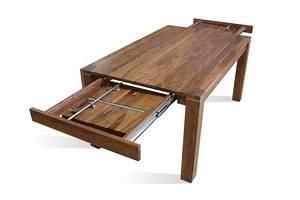 Tischplatte Nach Maß : exklusive tischplatte nach ma hattingen 45525 couchtisch sonstige wohnzimmereinrichtung ~ Eleganceandgraceweddings.com Haus und Dekorationen