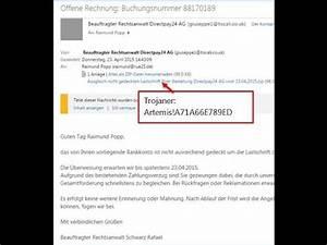 Offene Rechnung Giropay : rechtsanwalt directpay offene rechnung trojaner youtube ~ Themetempest.com Abrechnung