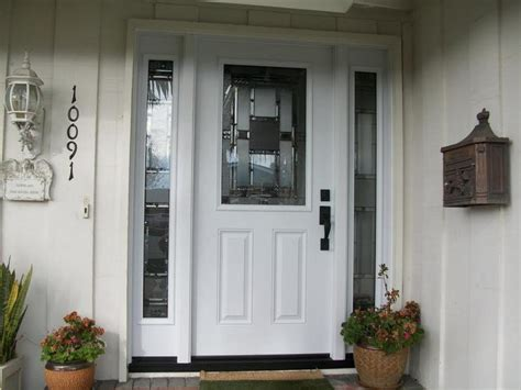 entry doors lowes doors interesting fiberglass doors lowes pella patio