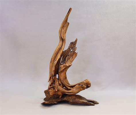 2016 Large Sculptures - Northwest Driftwood Artists