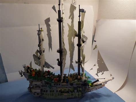A Lego® Creation By Sebeus I