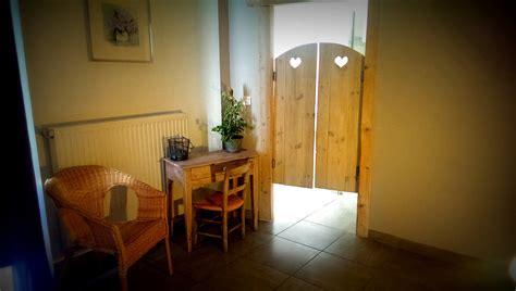 chambre a la ferme la maison de lili chambres d 39 hôtes à la ferme