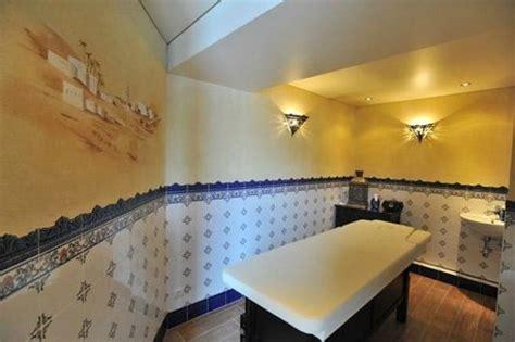 chalet hotel alpina les gets frankrijk foto s