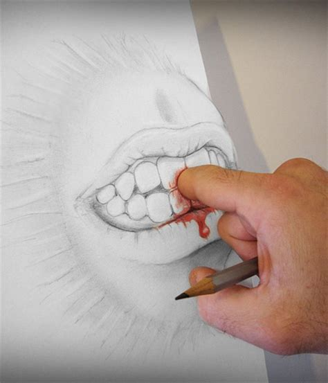 drawings  alessandro diddi