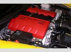 LS based GM smallblock engine Wikiwand