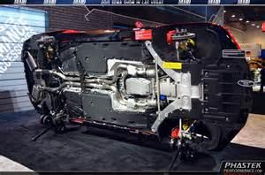 2013 chevy camaro lt1 2016 chevrolet camaro accessories underbody on display