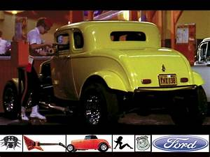 Whats your favourite Movie/TV car? - Page 4 - The ...