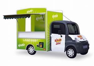 Camion Ambulant Occasion : camion ambulant snack occasion u car 33 ~ Gottalentnigeria.com Avis de Voitures