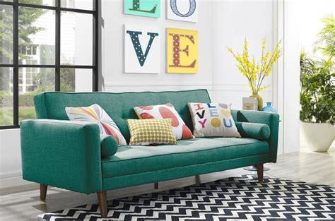 10 Cheap Furniture Stores That Don't Sacrifice Quality